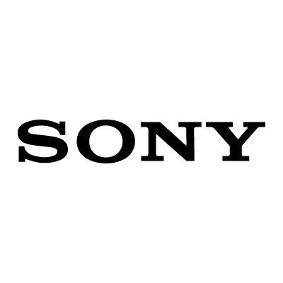Sony Watch