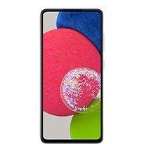 Samsung Galaxy A52s (5G)