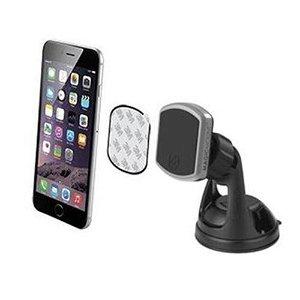 Scosche magicMOUNT Pro Dash Magnetisk Mobil / Nettbrett Holder Til Dashbord