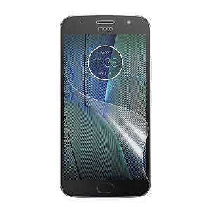 Motorola Moto G5S Yourmate Skjermfilm (Avgrenset)