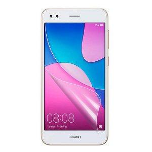 Huawei P9 Lite Mini Yourmate Skjermfilm (Avgrenset)