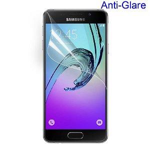 Samsung Galaxy A3 (2016) Yourmate Skjermfilm - m. Anti-Glare