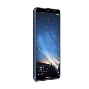 Huawei Mate 10 Lite Yourmate Skjermfilm (Avgrenset)