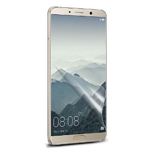 Huawei Mate 10 Pro Yourmate Skjermfilm (Avgrenset)