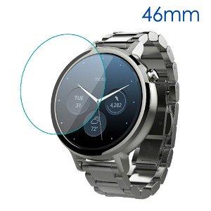 Motorola Moto 360 46mm (2nd gen) Yourmate Smart Watch Skjermbeskytter