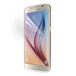Samsung Galaxy S7 Yourmate Skjermfilm