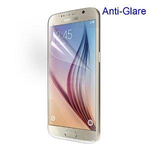 Samsung Galaxy S7 Yourmate Skjermfilm m. Anti-Glare