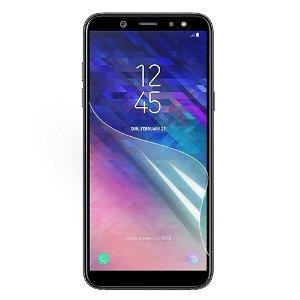 Samsung Galaxy A6 2018 Yourmate Skjermbeskytter