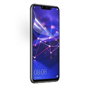 Huawei Mate 20 Lite YourMate Skjermbeskytter