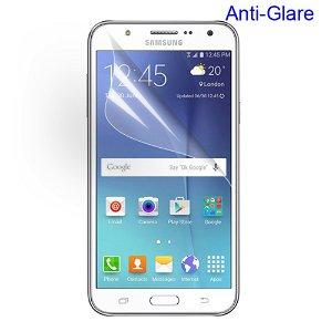 Samsung Galaxy J5 (2016) Yourmate Skjermfilm m. Anti-Glare