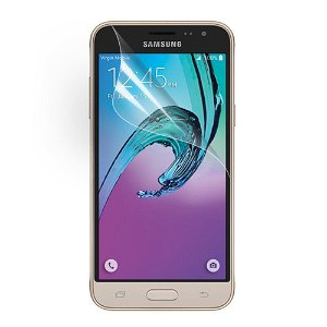 Samsung Galaxy J3 (2016) Yourmate Skjermfilm