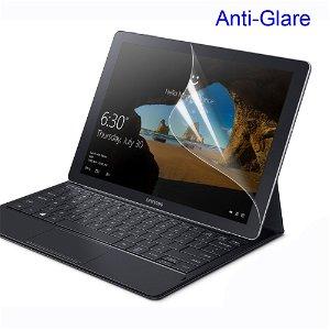 Samsung Galaxy Tabpro S Yourmate Skjermfilm m. Anti-Glare