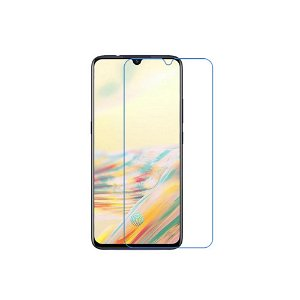 OnePlus 6T Yourmate LCD Skjermbeskytter