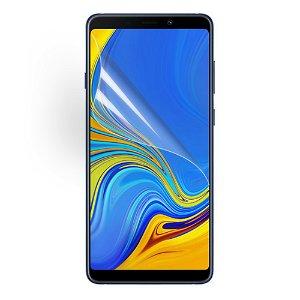 Samsung Galaxy A9 2018 Yourmate Skjermbeskytter