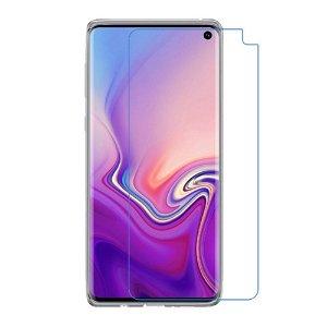 Samsung Galaxy S10 Yourmate LCD Case Friendly Skjermbeskytter