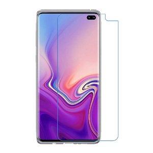 Samsung Galaxy S10 Plus Yourmate LCD Skjermfilm