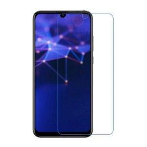 Huawei P Smart (2019) / Huawei Honor 10 Lite Fleksibel Skjermbeskytter