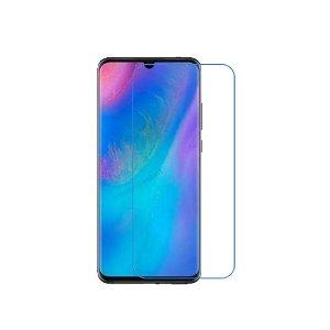 Huawei P30 Lite Skjermfilm