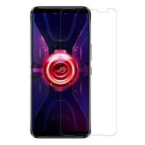 Asus ROG Phone 3 (ZS661KS) NILLKIN Skjermfilm