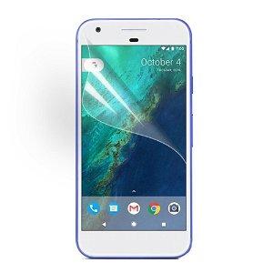 Google Pixel XL Yourmate Skjermfilm