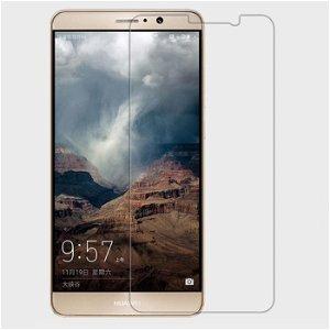 Huawei Mate 9 NILLKIN Anti-fingerprint Skjermfilm
