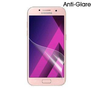 Samsung Galaxy A3 (2017) Yourmate Anti-Glare Skjermfilm