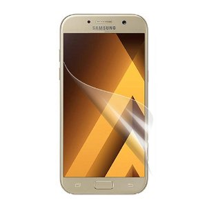 Samsung Galaxy A5 (2017) Yourmate Skjermfilm