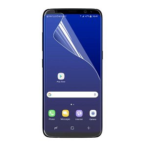 Samsung Galaxy S8 Yourmate Skjermfilm
