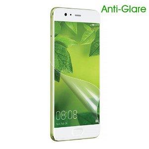Huawei P10 Yourmate Anti-glare Skjermfilm
