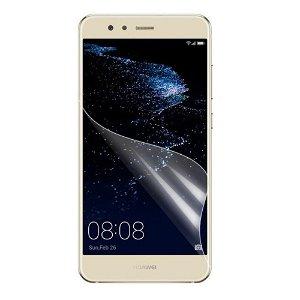 Huawei P10 Lite Yourmate Skjermfilm