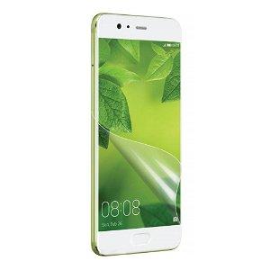 Huawei P10 Plus Yourmate Skjermfilm