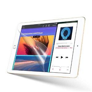 Apple iPad 9.7 2017/2018 Yourmate Skjermfilm