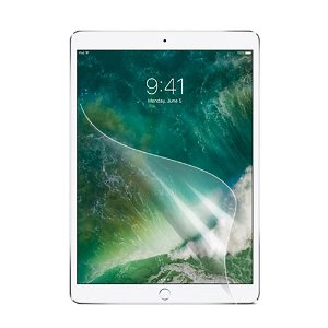 Apple iPad Air 2019 / iPad Pro 10.5 Yourmate Skjermfilm