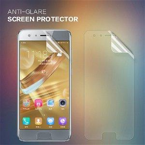 Huawei Honor 9 NILLKIN Mat Anti-scratch Skjermfilm