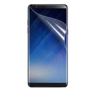 Samsung Galaxy Note 8 Yourmate Skjermfilm (full-size)