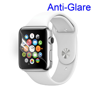 Apple Watch Yourmate Skjermfilm Anti-Glare (38mm)