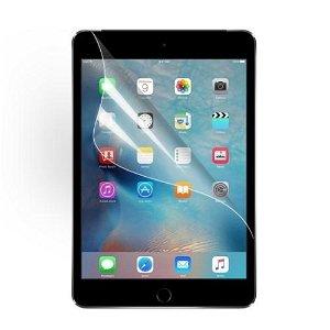 iPad Mini 4 Yourmate Skjermbeskytter