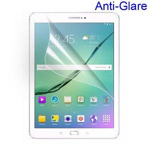 Samsung Galaxy Tab S2 9.7 Yourmate Skjermbeskytter m. Anti-Glare