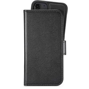 Holdit iPhone 12 Mini Wallet Magnet Case - Svart