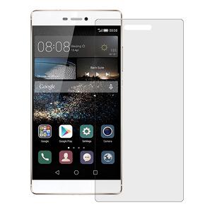 Huawei Ascend P8 PanserPro Herdet Glass