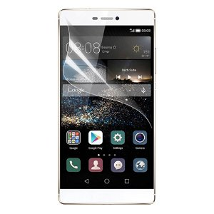 Huawei Ascend P8 Yourmate Skjermfilm