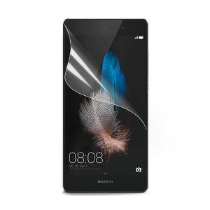 Huawei Ascend P8 Lite Yourmate Skjermfilm