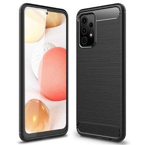 Samsung Galaxy A52s (5G) / A52 (4G / 5G) Ringke Onyx Deksel - Svart