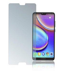 Huawei P20 4smarts Second Glass Skjermbeskytter