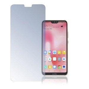 Huawei P20 Lite 4smarts Second Glass Skjermbeskytter