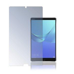 """Huawei MediaPad M5 8 (8.4)"""" 4smarts Herdet Glass Skjermbeskytter 9H"""