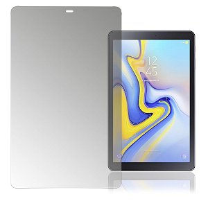 "Samsung Galaxy Tab A 10.5"" 4smarts Herdet Glass Skjermbeskytter 9H"