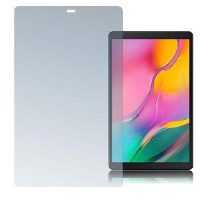 Samsung Galaxy Tab A 10.1 (2019) 4smarts Second Glass Skjermbeskytter