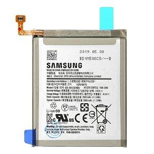 OEM Samsung Galaxy A20e (SM-A202F) Batteri 3000mAh - EB-BA202ABU - Bulk