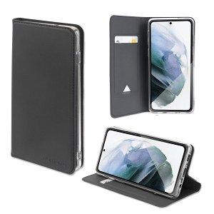 Samsung Galaxy S21 4smarts Flip Case Urban Lite - Svart